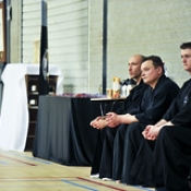"NK iaido 2015__118 • <a style=""font-size:0.8em;"" href=""http://www.flickr.com/photos/79161659@N07/16937755277/"" target=""_blank"">View on Flickr</a>"