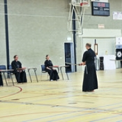 "NK iaido 2015__132 • <a style=""font-size:0.8em;"" href=""http://www.flickr.com/photos/79161659@N07/17143573272/"" target=""_blank"">View on Flickr</a>"