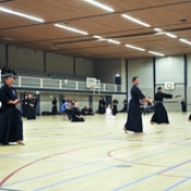 "NK iaido 2015__077 • <a style=""font-size:0.8em;"" href=""http://www.flickr.com/photos/79161659@N07/16957610950/"" target=""_blank"">View on Flickr</a>"