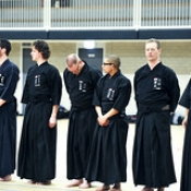 "NK iaido 2015__009 • <a style=""font-size:0.8em;"" href=""http://www.flickr.com/photos/79161659@N07/16522724554/"" target=""_blank"">View on Flickr</a>"