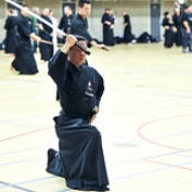 "NK iaido 2015__004 • <a style=""font-size:0.8em;"" href=""http://www.flickr.com/photos/79161659@N07/17144511101/"" target=""_blank"">View on Flickr</a>"