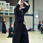 "NK iaido 2015__117 • <a style=""font-size:0.8em;"" href=""http://www.flickr.com/photos/79161659@N07/16524988633/"" target=""_blank"">View on Flickr</a>"