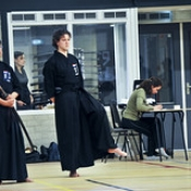 "NK iaido 2015__120 • <a style=""font-size:0.8em;"" href=""http://www.flickr.com/photos/79161659@N07/16937755507/"" target=""_blank"">View on Flickr</a>"