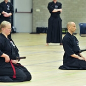 "NK iaido 2015__061 • <a style=""font-size:0.8em;"" href=""http://www.flickr.com/photos/79161659@N07/16522729314/"" target=""_blank"">View on Flickr</a>"