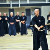 "NK iaido 2015__040 • <a style=""font-size:0.8em;"" href=""http://www.flickr.com/photos/79161659@N07/17119204786/"" target=""_blank"">View on Flickr</a>"