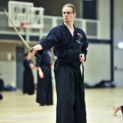 "NK iaido 2015__116 • <a style=""font-size:0.8em;"" href=""http://www.flickr.com/photos/79161659@N07/17145161205/"" target=""_blank"">View on Flickr</a>"