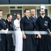 "NK iaido 2015__069 • <a style=""font-size:0.8em;"" href=""http://www.flickr.com/photos/79161659@N07/16957375528/"" target=""_blank"">View on Flickr</a>"