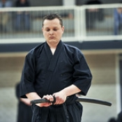 "NK iaido 2015__097 • <a style=""font-size:0.8em;"" href=""http://www.flickr.com/photos/79161659@N07/16957378118/"" target=""_blank"">View on Flickr</a>"