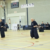 "NK iaido 2015__141 • <a style=""font-size:0.8em;"" href=""http://www.flickr.com/photos/79161659@N07/17119214946/"" target=""_blank"">View on Flickr</a>"