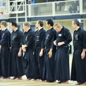 "NK iaido 2015__011 • <a style=""font-size:0.8em;"" href=""http://www.flickr.com/photos/79161659@N07/16937745947/"" target=""_blank"">View on Flickr</a>"