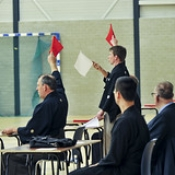 "NK iaido 2015__059 • <a style=""font-size:0.8em;"" href=""http://www.flickr.com/photos/79161659@N07/17145156095/"" target=""_blank"">View on Flickr</a>"
