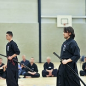 "NK iaido 2015__155 • <a style=""font-size:0.8em;"" href=""http://www.flickr.com/photos/79161659@N07/17119199796/"" target=""_blank"">View on Flickr</a>"