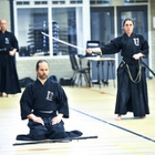 "NK iaido 2015__002 • <a style=""font-size:0.8em;"" href=""http://www.flickr.com/photos/79161659@N07/16958945779/"" target=""_blank"">View on Flickr</a>"