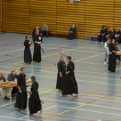 "nk iaido 22-04-2012_151 • <a style=""font-size:0.8em;"" href=""http://www.flickr.com/photos/79161659@N07/6968245650/"" target=""_blank"">View on Flickr</a>"