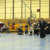 "nk iaido 22-04-2012_110 • <a style=""font-size:0.8em;"" href=""http://www.flickr.com/photos/79161659@N07/7114301199/"" target=""_blank"">View on Flickr</a>"