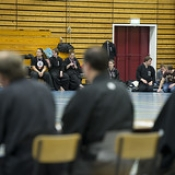 "nk iaido 22-04-2012_277 • <a style=""font-size:0.8em;"" href=""http://www.flickr.com/photos/79161659@N07/7114390373/"" target=""_blank"">View on Flickr</a>"