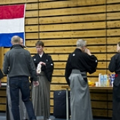 "nk iaido 22-04-2012_081 • <a style=""font-size:0.8em;"" href=""http://www.flickr.com/photos/79161659@N07/6968205318/"" target=""_blank"">View on Flickr</a>"