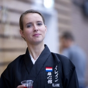 """nk iaido 22-04-2012_085 • <a style=""""font-size:0.8em;"""" href=""""http://www.flickr.com/photos/79161659@N07/7114285713/"""" target=""""_blank"""">View on Flickr</a>"""
