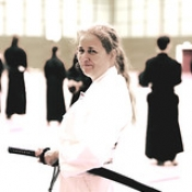 "nk iaido 22-04-2012_053 • <a style=""font-size:0.8em;"" href=""http://www.flickr.com/photos/79161659@N07/6968179246/"" target=""_blank"">View on Flickr</a>"
