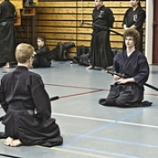"nk iaido 22-04-2012_042 • <a style=""font-size:0.8em;"" href=""http://www.flickr.com/photos/79161659@N07/6968196918/"" target=""_blank"">View on Flickr</a>"
