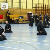 "nk iaido 22-04-2012_074 • <a style=""font-size:0.8em;"" href=""http://www.flickr.com/photos/79161659@N07/7114280659/"" target=""_blank"">View on Flickr</a>"