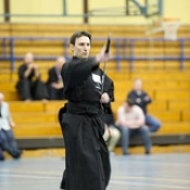 "nk iaido 22-04-2012_296 • <a style=""font-size:0.8em;"" href=""http://www.flickr.com/photos/79161659@N07/7114400155/"" target=""_blank"">View on Flickr</a>"