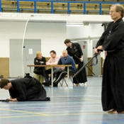 "nk iaido 22-04-2012_037 • <a style=""font-size:0.8em;"" href=""http://www.flickr.com/photos/79161659@N07/6968194914/"" target=""_blank"">View on Flickr</a>"