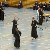 "nk iaido 22-04-2012_150 • <a style=""font-size:0.8em;"" href=""http://www.flickr.com/photos/79161659@N07/7114323071/"" target=""_blank"">View on Flickr</a>"