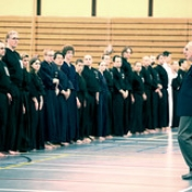 "nk iaido 22-04-2012_003 • <a style=""font-size:0.8em;"" href=""http://www.flickr.com/photos/79161659@N07/7114267611/"" target=""_blank"">View on Flickr</a>"