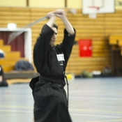 "nk iaido 22-04-2012_283 • <a style=""font-size:0.8em;"" href=""http://www.flickr.com/photos/79161659@N07/7114393349/"" target=""_blank"">View on Flickr</a>"