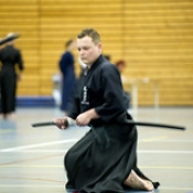 "nk iaido 22-04-2012_095 • <a style=""font-size:0.8em;"" href=""http://www.flickr.com/photos/79161659@N07/7114291089/"" target=""_blank"">View on Flickr</a>"