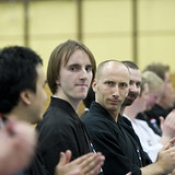 """nk iaido 22-04-2012_212 • <a style=""""font-size:0.8em;"""" href=""""http://www.flickr.com/photos/79161659@N07/7114356085/"""" target=""""_blank"""">View on Flickr</a>"""