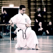 "nk iaido 22-04-2012_020 • <a style=""font-size:0.8em;"" href=""http://www.flickr.com/photos/79161659@N07/7114252627/"" target=""_blank"">View on Flickr</a>"