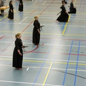 "nk iaido 22-04-2012_155 • <a style=""font-size:0.8em;"" href=""http://www.flickr.com/photos/79161659@N07/7114326977/"" target=""_blank"">View on Flickr</a>"