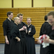 "nk iaido 22-04-2012_175 • <a style=""font-size:0.8em;"" href=""http://www.flickr.com/photos/79161659@N07/6968260482/"" target=""_blank"">View on Flickr</a>"