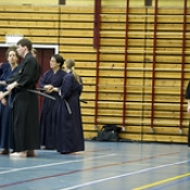 "nk iaido 22-04-2012_033 • <a style=""font-size:0.8em;"" href=""http://www.flickr.com/photos/79161659@N07/7114271529/"" target=""_blank"">View on Flickr</a>"