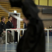"""nk iaido 22-04-2012_122 • <a style=""""font-size:0.8em;"""" href=""""http://www.flickr.com/photos/79161659@N07/6968228670/"""" target=""""_blank"""">View on Flickr</a>"""