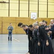 """nk iaido 22-04-2012_205 • <a style=""""font-size:0.8em;"""" href=""""http://www.flickr.com/photos/79161659@N07/6968274712/"""" target=""""_blank"""">View on Flickr</a>"""