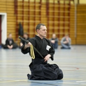 "nk iaido 22-04-2012_281 • <a style=""font-size:0.8em;"" href=""http://www.flickr.com/photos/79161659@N07/6968314752/"" target=""_blank"">View on Flickr</a>"