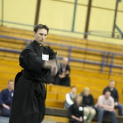 "nk iaido 22-04-2012_288 • <a style=""font-size:0.8em;"" href=""http://www.flickr.com/photos/79161659@N07/7114396111/"" target=""_blank"">View on Flickr</a>"