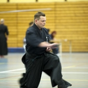 "nk iaido 22-04-2012_096 • <a style=""font-size:0.8em;"" href=""http://www.flickr.com/photos/79161659@N07/7114291695/"" target=""_blank"">View on Flickr</a>"