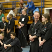 "nk iaido 22-04-2012_043 • <a style=""font-size:0.8em;"" href=""http://www.flickr.com/photos/79161659@N07/7114275947/"" target=""_blank"">View on Flickr</a>"