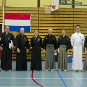 "nk iaido 22-04-2012_259 • <a style=""font-size:0.8em;"" href=""http://www.flickr.com/photos/79161659@N07/6968302066/"" target=""_blank"">View on Flickr</a>"