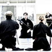 "nk iaido 22-04-2012_041 • <a style=""font-size:0.8em;"" href=""http://www.flickr.com/photos/79161659@N07/7114274871/"" target=""_blank"">View on Flickr</a>"