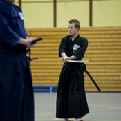 "nk iaido 22-04-2012_274 • <a style=""font-size:0.8em;"" href=""http://www.flickr.com/photos/79161659@N07/7114388719/"" target=""_blank"">View on Flickr</a>"