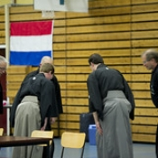 """nk iaido 22-04-2012_304 • <a style=""""font-size:0.8em;"""" href=""""http://www.flickr.com/photos/79161659@N07/6968326610/"""" target=""""_blank"""">View on Flickr</a>"""