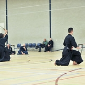 "NK iaido 2015__152 • <a style=""font-size:0.8em;"" href=""http://www.flickr.com/photos/79161659@N07/16524992573/"" target=""_blank"">View on Flickr</a>"
