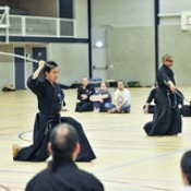 "NK iaido 2015__144 • <a style=""font-size:0.8em;"" href=""http://www.flickr.com/photos/79161659@N07/16958958619/"" target=""_blank"">View on Flickr</a>"