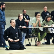 "NK iaido 2015__106 • <a style=""font-size:0.8em;"" href=""http://www.flickr.com/photos/79161659@N07/17119211756/"" target=""_blank"">View on Flickr</a>"