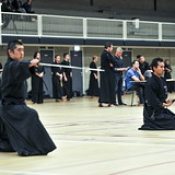 "NK iaido 2015__087 • <a style=""font-size:0.8em;"" href=""http://www.flickr.com/photos/79161659@N07/16957619820/"" target=""_blank"">View on Flickr</a>"